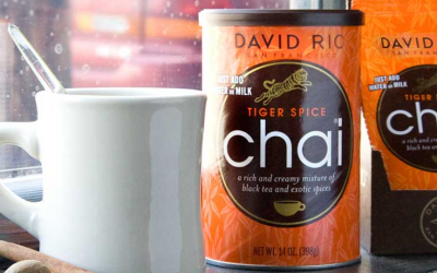 Chai Thee