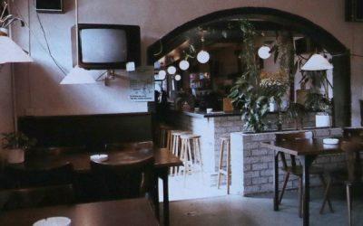 Review1989 – Happen & Stappen